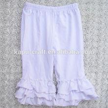 Pants underwear zumba pants