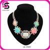 Europe best seller exaggerated Street trend all-match Necklace