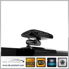 100% Original Android Smart TV Box 5.0MP Camera android google tv box air fly mouse