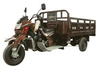 200cc Three Wheel Motorcycle for sale ZF200LB