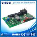 Rbxh0000- 0628a002 12v painel solar controlador de carga