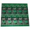 China pcb circuit board-Function Model PCB with 4 Layers