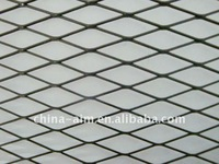 Anping galvanized expanded metal lath for stucco use(factory)