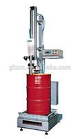 Automatic Barrel/Drum Fillers