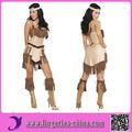 2014 venda quente sexy deusa grega fantasias
