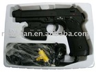 Game Light Gun for PS1/PS2