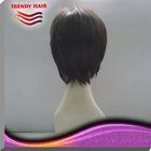 Fashion 100% Futura Wigs