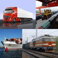 China Seabay shipping for import export russia company
