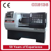 CK6136 Lathe Machine Batala Punjab India