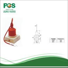 PCS Electrial Three Phase Protective Voltage Surge Protection