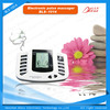 BLS-1014 health care personal massage product