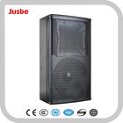 XL-F10 F Series Professional Muti-function Speaker/Amplifier Speaker/ theater amplifier system