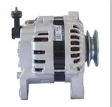 Cheap price auto alternatormotorcycle alternator
