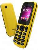 Wholesale GPRS Gsm Spreadtrum Dual Standby Mobile Cellphone Quad Band 2.0inch Blu Cell Phones Dual Sim