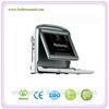 MY-A032 portable ultrasound doppler