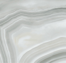 new design full polished glazed porcelain tile from factory direct