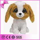 2013 en71 certified ASTM-f963 most popular dog type baby doll