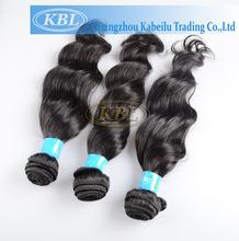 Virgin human hair,cheap hair weaving party hair color spray