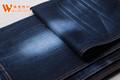 B2781-a manga longa laço de cetim vestido de noite