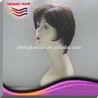 Fashion 18 Doll Wigs
