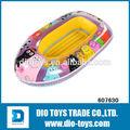 2014 importador de brinquedos atacado brinquedo inflável
