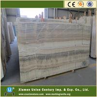 All color marble manufacturer,marble tile,marble slab