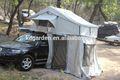 tendas de campismo 10 pessoa