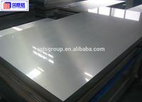 china 2011 2014 2017 2024 2014 2017 2024 aluminium plate price