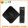 AML8726-M8 s802 quad core a9 tv box android XBMC Wifi DLNA tv box HD18D chinese adult movies