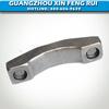 Auto Spare Parts Exhaust Valve Rocker Arm KTA19 3086362