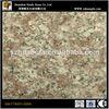 G664 red Granite floor/stair tile