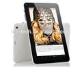 venta caliente allwinner a23 9 pulgadas baratos androide tablet