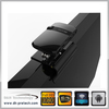 100% Original Android Smart TV Box 5.0MP Camera android tv box air fly mouse