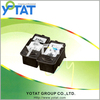 compatible ink cartridges for canon 210/ 211 for canon PIXMA MP240/250/270/280/480/490/495