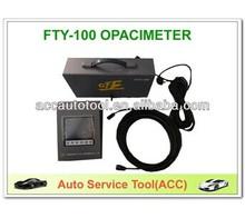 FTY-100 Smoke meter & opacimeter