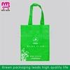 OEM & ODM welcomed print custom nonwoven foldable bag-exo best selling!nonwoven bag