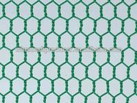 galvanized chicken wire mesh gabion box lowest price chicken wire mesh plastic chicken wire mesh