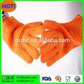 Hogar guantes de correos de hong kong everbright industrial, Ming feng guantes de goma