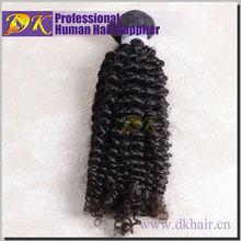 Good Prices elite virgin hair professional hair curler