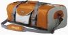 TOP QUALITY 100% waterproof Sports bags