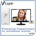 vtapp 2014 v5i مجاناكامل 1080p hd الفيديو مع الجنس الاباحية 4.2.2 الروبوت مربع التلفزيون