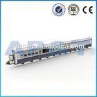 AP-AC1202 bar counter/led bar table/led furniture Ion Bar sticks syl