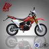 2014 new hot-selling powerful 200cc dirt bike sale,KN200GY-7