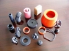 customized rubber fitting