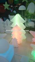 led christmas tree lights,lighting in bangkok, decorative branch with lights