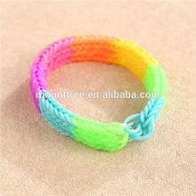 wholesale moroccan bracelets for children
