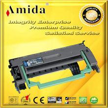compatible minolta ML1400TR cartridge refill tool