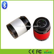Music mini vatop bluetooth 40mm mylar speaker