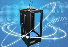 industrial 3d scanner 3d plastic slide puzzle mini 3d machine