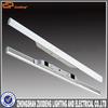 2014 new design popular in india circular led tube light make in china